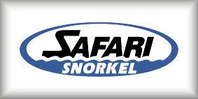 safari_snorkel_rgb_posa